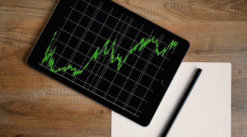 Se lancer en bourse : ce qu'il faut savoir avant de débuter