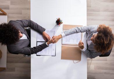 avantages en nature des salariés