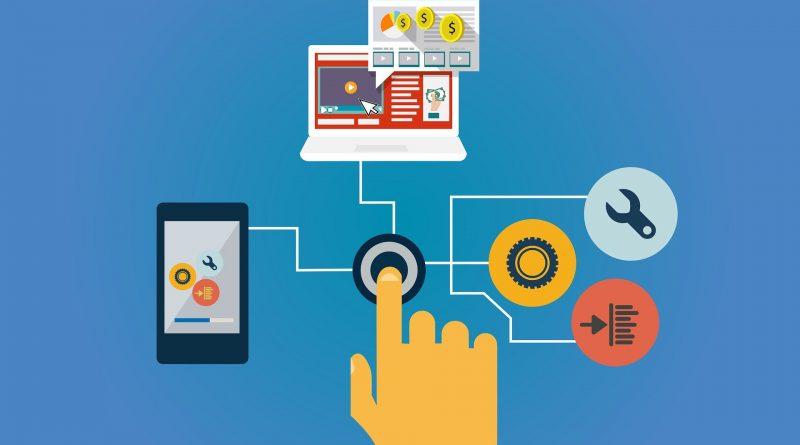 Product Information Management