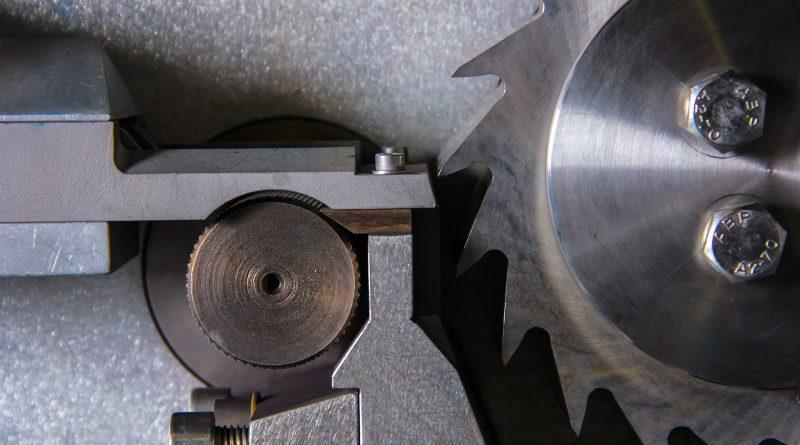 traitement anti-corrosion