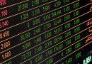 Comment la Bourse a réagit au dernier plan de relance européen présenté à Bruxelles?