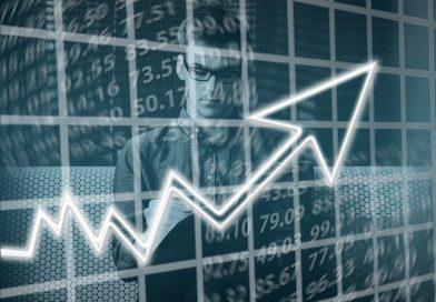 Loi de Finances 2020: retour sur les nouveautés pour votre patrimoine