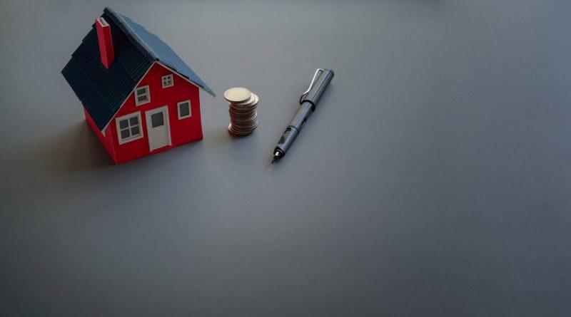 Qu'est-ce que l'investissement LMNP ?